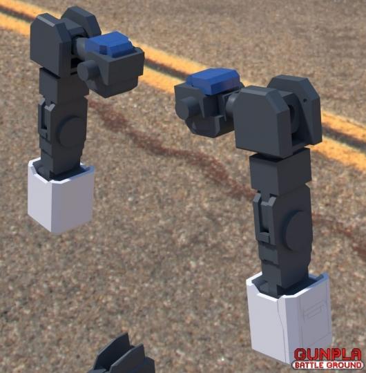 gundam-rig-001-2