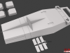 gundam-parts-002
