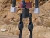 gundam-rig-002-1
