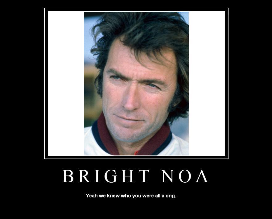 bright_noa___aka___clint_eastwood___by_johnny_e-d4ns8qt