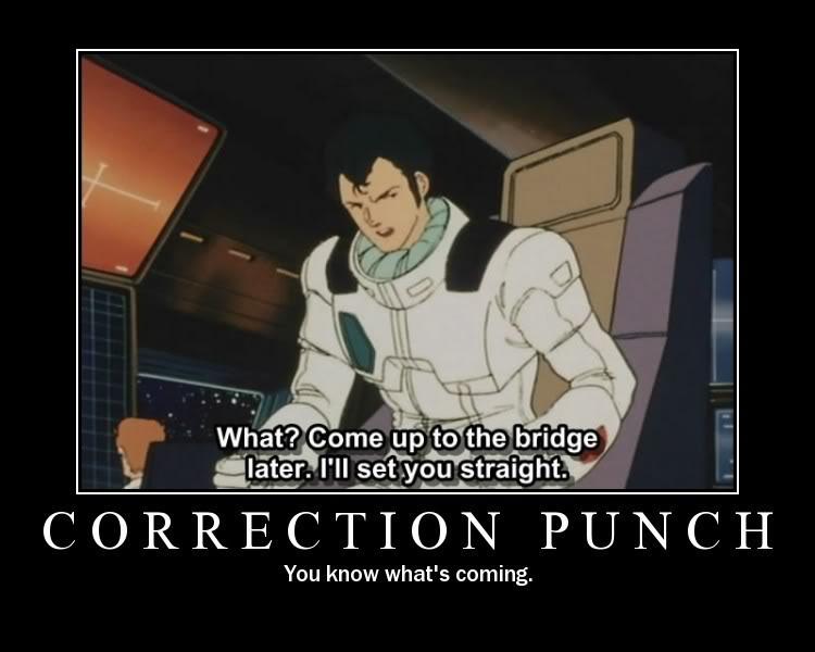 brightpunch