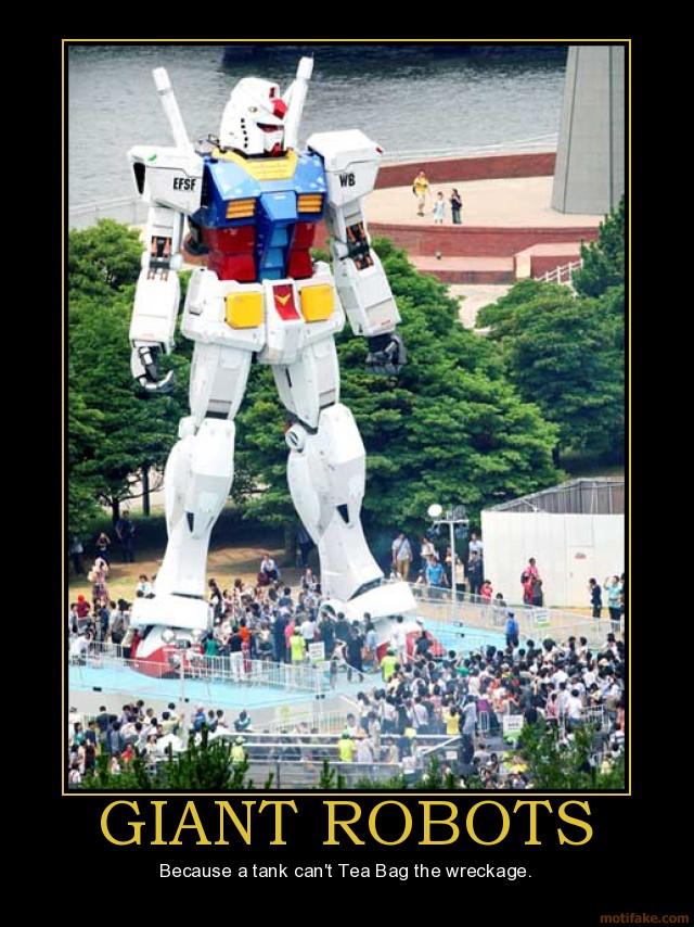 giant-robots-gundam-pwnage-tea-bagging-is-not-political-just-demotivational-poster-1267408633