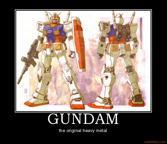 gundam-gundam-demotivational-poster-1273376414