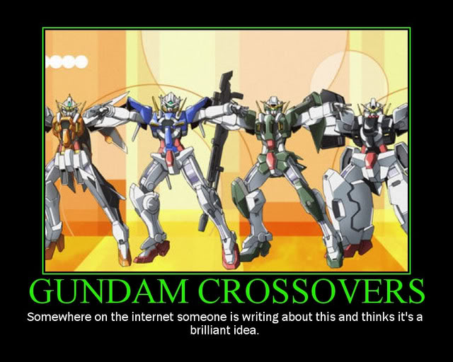 gundam_0