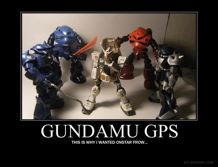 gundamugps