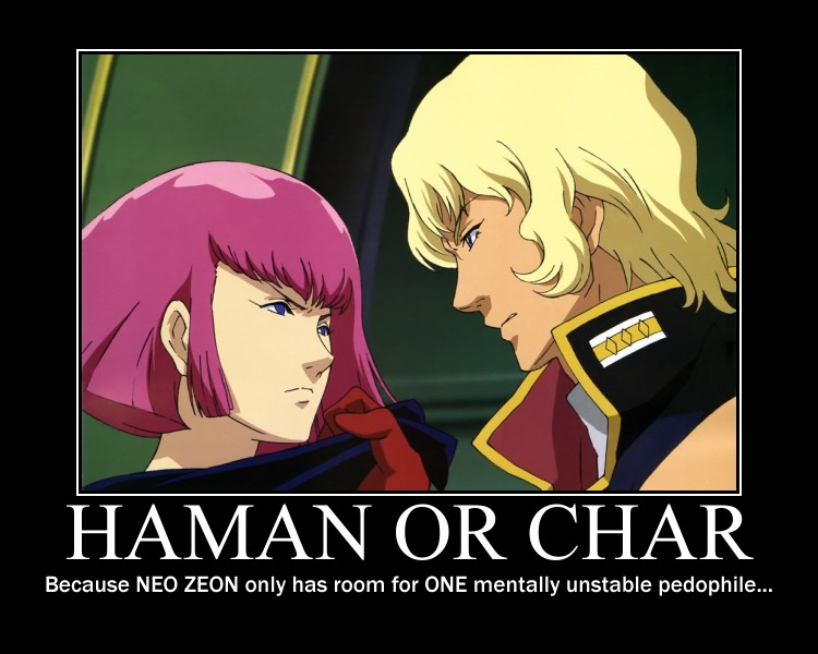 haman_or_char_by_johnny_e-d4xhm5y