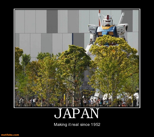 japan-japan-gundam-real-demotivational-posters-1337285906