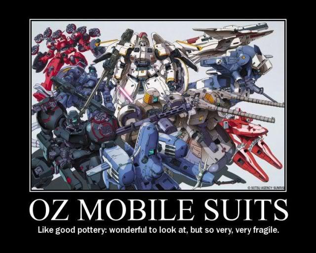 ozsuits