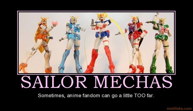 sailor-mechas-sailor-moon-gundam-mecha-mechas-giant-robot-ro-demotivational-poster-1248356101