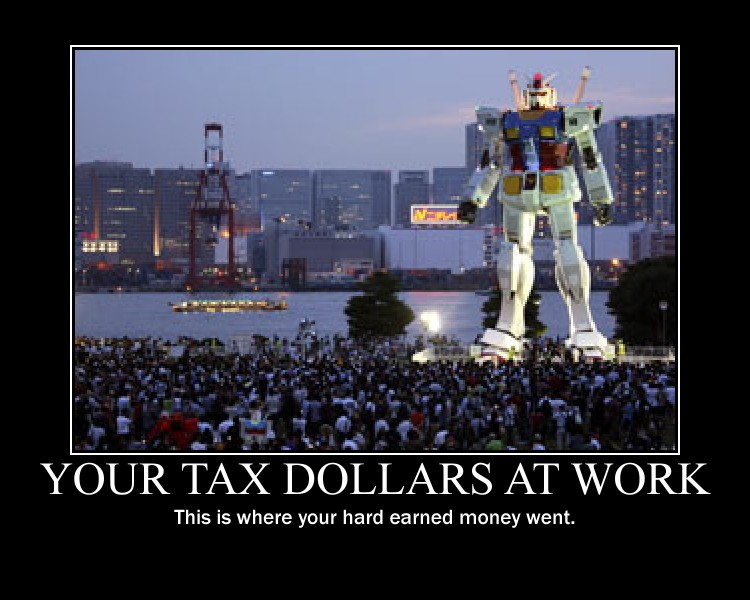 tax_dollars_at_work_poster_by_sirmeta-d3azsec