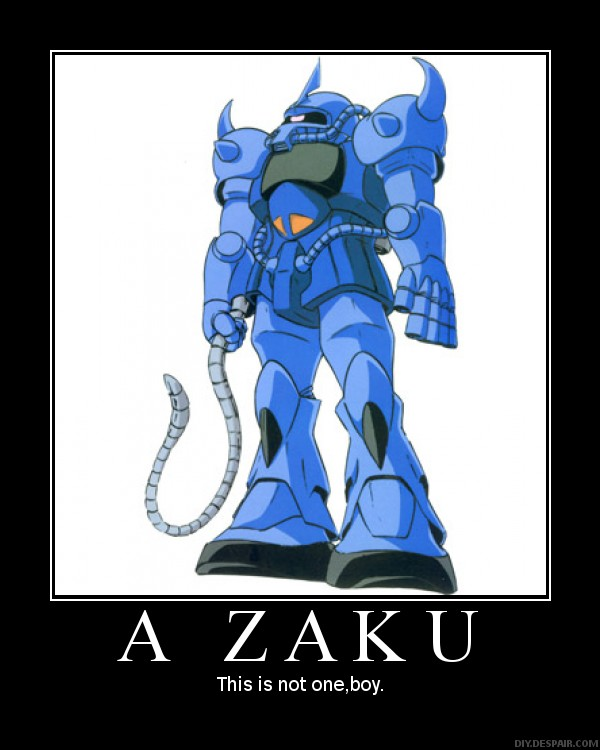 this_is_no_zaku_boy_by_tatsumi67