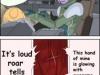00 G Gundam