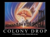 colony_drop_by_angryflashlight