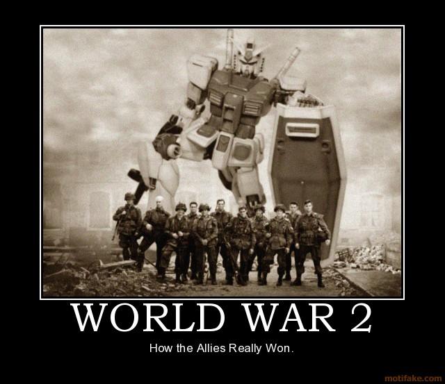 world-war-2-demotivational-poster-1220641382