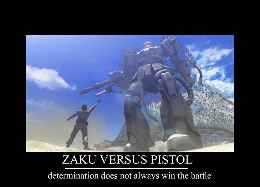 zeon_motivational_poster_3_by_spikerommel