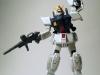 Gundam Cheer