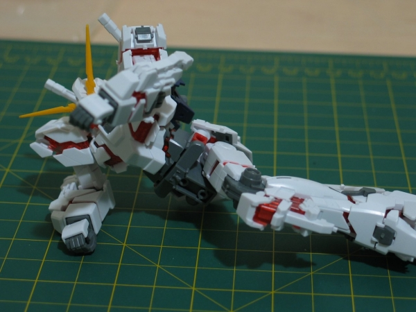 hguc-unicorn-dm-0048