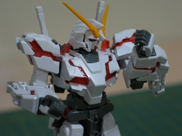 hguc-unicorn-dm-0052