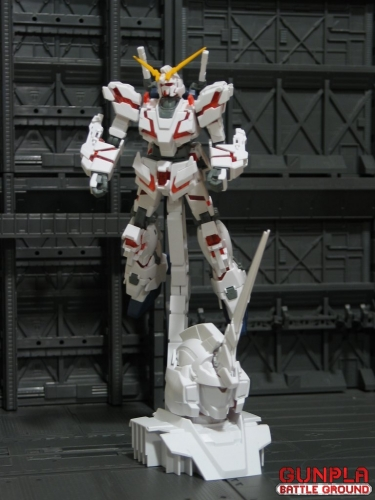 hguc-unicorn-dm-0056
