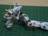 hguc-unicorn-dm-0048