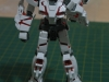 hguc-unicorn-dm-0049