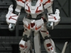 hguc-unicorn-dm-0057