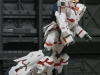 hguc-unicorn-dm-0058