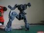 MG RX-78-2 Gundam Ver OYW 0079
